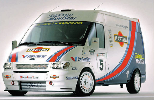 ford-transit-rally-04
