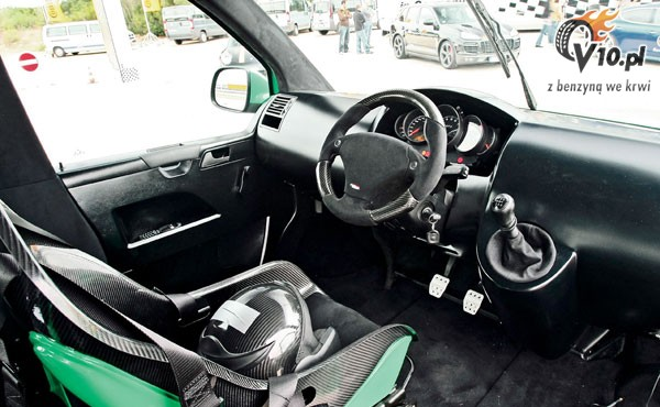 vw_th2rs.5